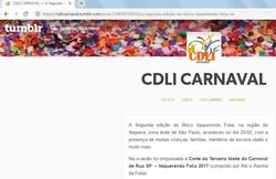 ITAQUERENDO_CDLI