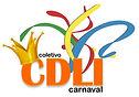 COLETIVO_CDLI_CARNAVAL.jpg