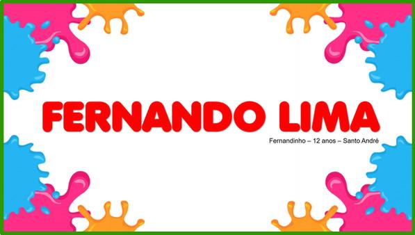 FERNANDINHO_1.jpg