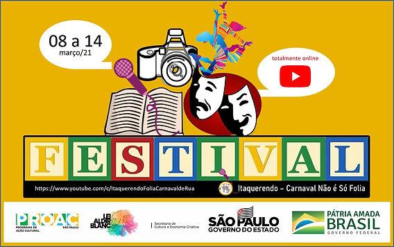 FESTIVAL_ITAQUERENDO_LOGO.jpg