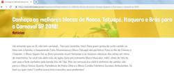 ITAQUERENDO_BLOCOSDERUA