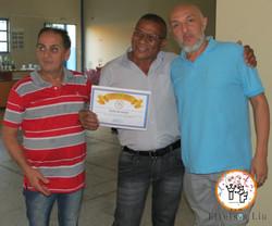 21-ITAQUERENDO_FOLIA-VOLUNTÁRIO_FOLIÃO