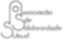 2 - Logo ASS.png
