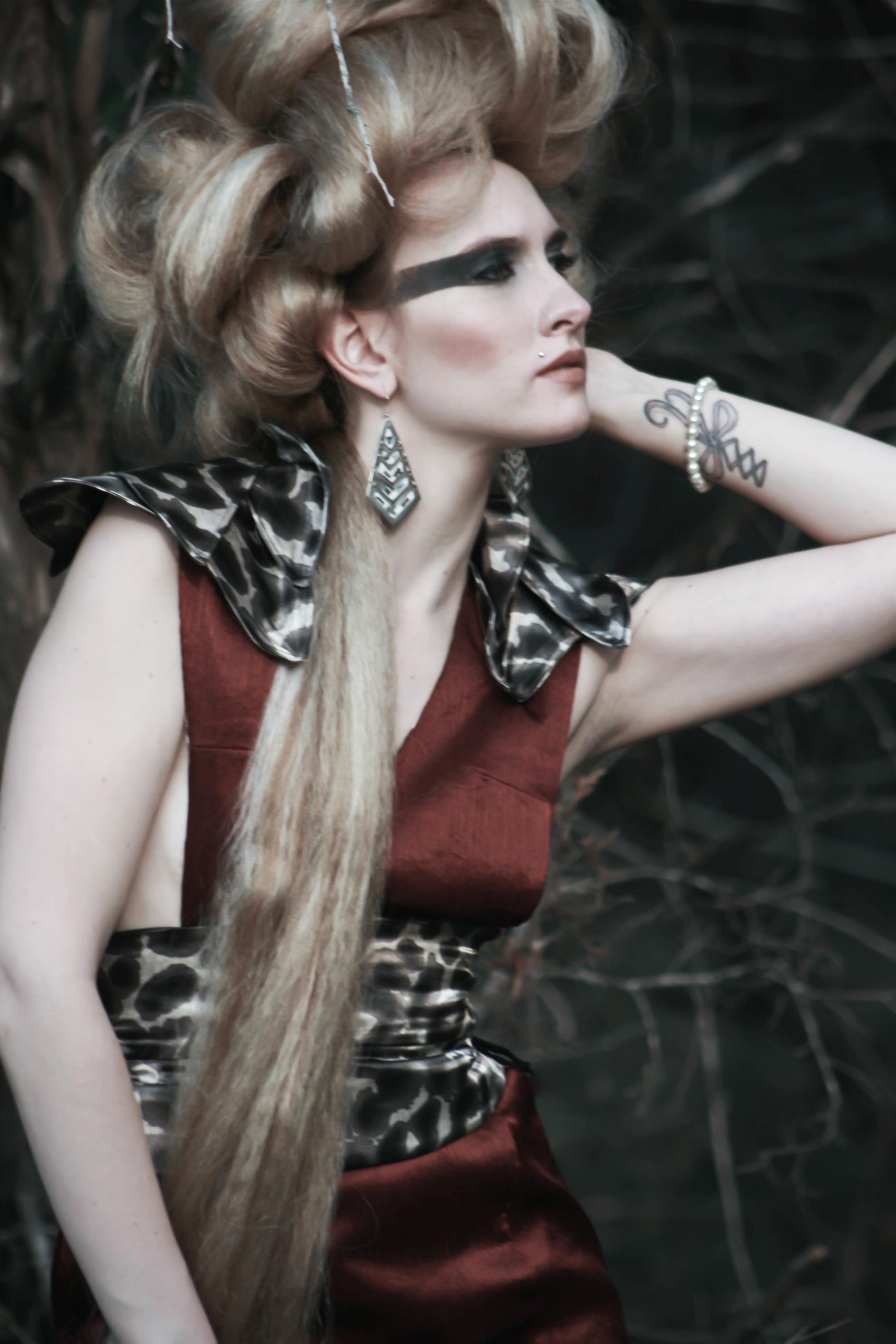fashion_8.jpg