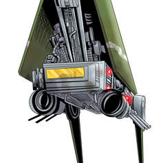 Ship_front.png