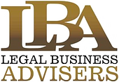 Legal Business Adviers
