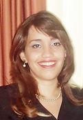 Legal Business Adviser Licda. Rosita Melhado