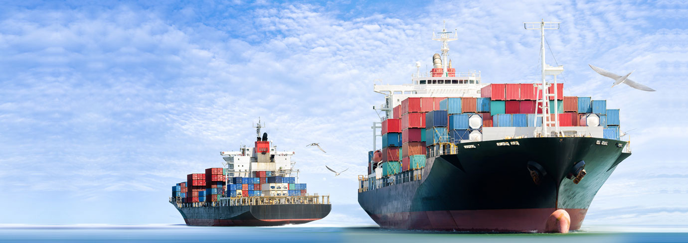 shipmaritime