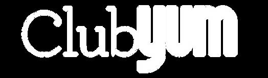 CY-Logo-V1-WHITE-alone-01.png