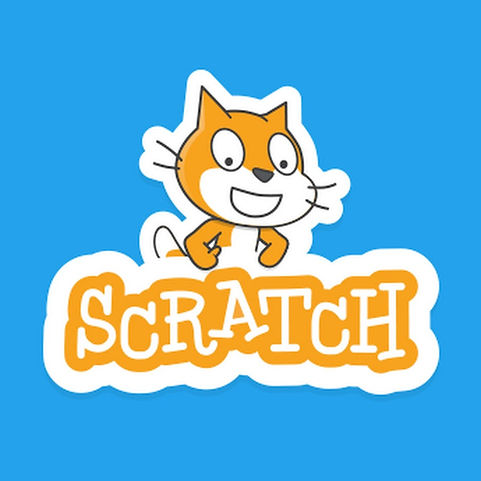 Scratch 3 Scratch 3.0 Scratch online