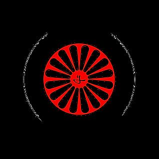 LogoLibres-y-DescalzasWeb.png