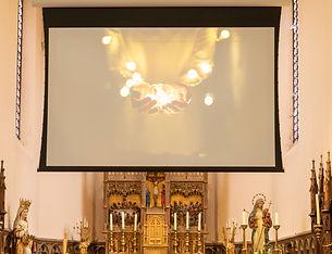 projectiescherm-kerk-sinaai.jpg