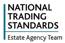 NTS-Estate-Agency-Team-Logo.jpg