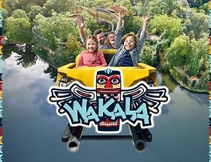 Wakala.png