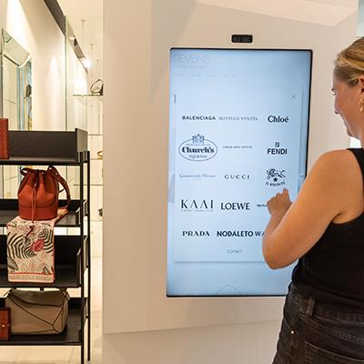 interactief scherm winkel.png