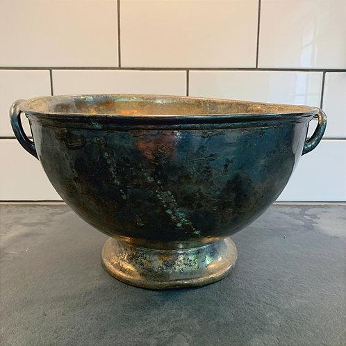 Bowl (1 of 2)