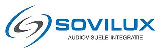 Logo Sovilux.png