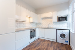 4-3 Orme Court-006