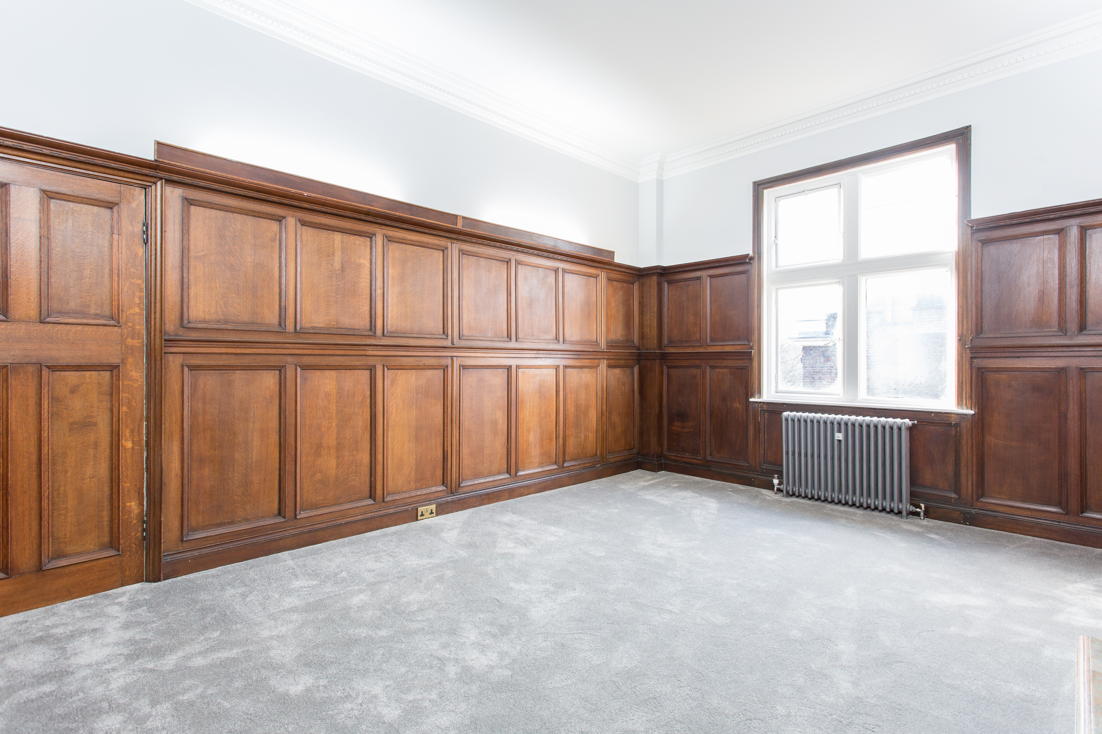 3-3 Orme Court-007