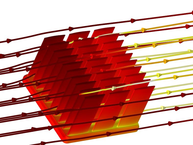 Heatsink Visualization.png