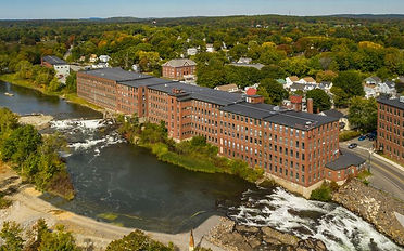 Dana Warp Mill Malone Commercial Brokers