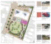 UN JARDIN - documentacion grafica_Page_2