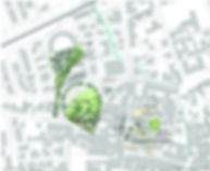 PANNEAU-A0 editado.jpg