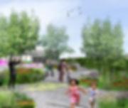 view 5 gravel garden AC editado.jpg