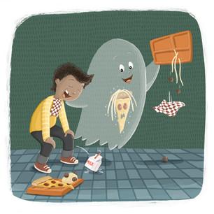 Ghostie pizza .jpg