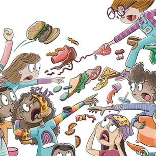 Food fight 3.jpg