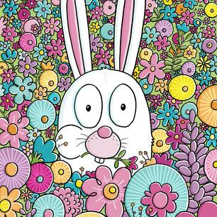 Rabbit Phone Wallpaper.jpg