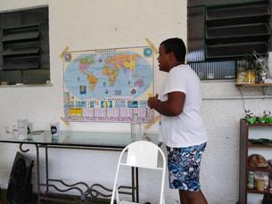 Mar de Angra 2019 (1).jpg
