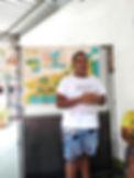 Mar de Angra 2019 (20).jpg
