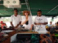 Mar de Angra 2019 (41).jpg