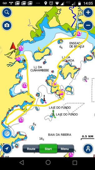 Mar de Angra 2019 (17).jpg