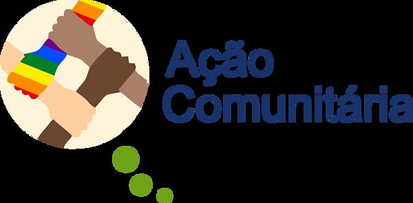 Ação Comunitária - logo.png