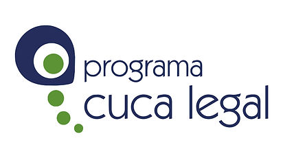 Programa Cuca Legal