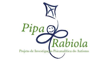 Programa Pipa (e rabiola)