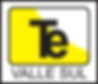 logo-vallesul.png