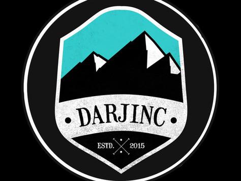 Darjeeling Edit-a-thon: Literary Personalities