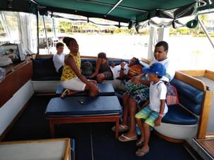 Mar de Angra 2019 (8).jpg