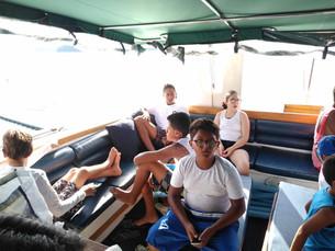 Mar de Angra 2019 (19).jpg