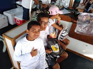 Mar de Angra 2019 (18).jpg