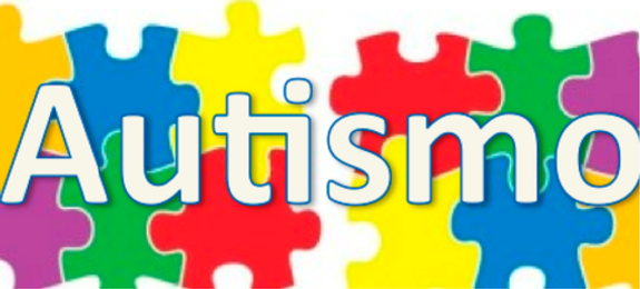 autismo-e1525653880755.png