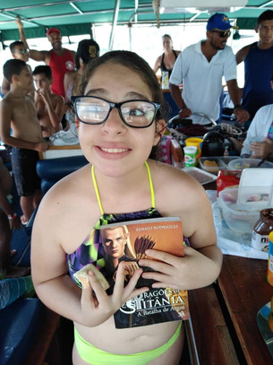 Mar de Angra 2019 (7).jpg