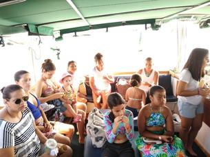 Mar de Angra 2019 (35).jpg