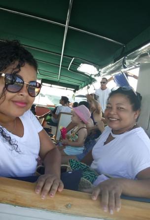 Mar de Angra 2019 (29).jpg