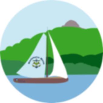 Marinheiro Mirim Logo.jpg