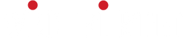 vicfirth-logo-2x.png