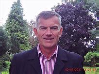 John Sharples